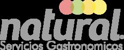 Natural Servicios Gatronómicos